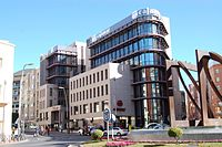Sede social Plaza Barcelona 12 enero 2016 (60).jpg