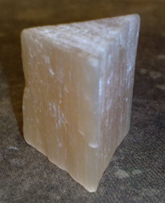 Selenite 2.png