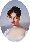 Marie-Victoire Jaquotot