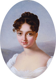 Self portrait, by Marie Victoire Jaquotot.jpg