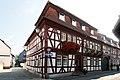 Seligenstadt Gerbergasse 15 West.jpg