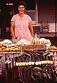 SellingProduceChauvinLA1972.jpg