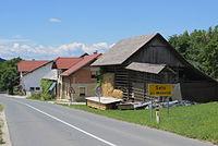 Selo pri Moravcah Slovenia.JPG