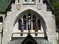 Semmering - Kirche hl Familie - Detail.jpg