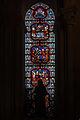 Senlis-Cathédrale Notre Dame-Vie de St Liévin-20150302.jpg