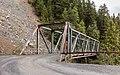 Sent, (1430 m.) dorp in kanton Graubünden in Zwitserland 09-09-2019 (actm.) 01.jpg