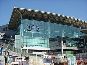 Seoulstat04.jpg