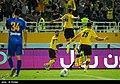 Sepahan v Esteghlal Khozestan 16 May 2019 Thursday 5.jpg