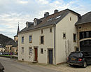 Hotels In Burscheid Deutschland