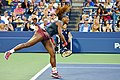 Serena Williams (9634026064).jpg