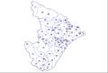 Sergipe Municipalities.png
