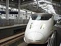 Series 800 that stop at Kagoshima Chuo Station2006-11-24.jpg