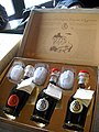 Set of traditional Balsamic Vinegar from Reggio Emilia.jpg