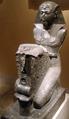 SetiI-KneelingStatueOfferingToOsiris MetropolitanMuseum.png