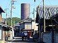 Setouchi Triennale -Teshima Yokoo House (豊島横尾館)横尾忠則-永山裕子 DSCF3534.JPG
