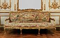 Settee (part of a set) MET DP221524.jpg