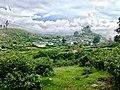 Settlements near Munnar.jpg