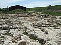 Sevastopol Strabon's Khersones antique greek settlement-36.jpg