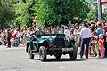 Sevastopol Victory Day Parade IMG 1558 1725.jpg
