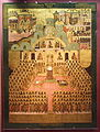 Seventh ecumenical council (Icon) big.JPG