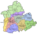 Sevilla por comarcas.png
