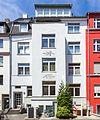 Sgraffito am Haus Stammheimer Straße 75, Köln-8403.jpg