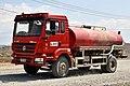 Shaanxi truck, National Highway 1 (East Timor), 2018 (02).jpg