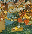 Shah Abbas- Sahand Ace.jpg