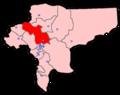 Shahinshahr Constituency.png