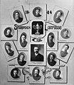 Shamrock Lacrosse Club 1904.jpg