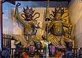Shanghai - Jade Buddha Temple - 0061.jpg