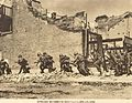 Shanghai Special Naval Landing Force assaulting near Ch'ung-te School for Girls, Barchet Road.jpeg