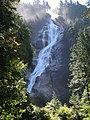 Shannon-falls-002.jpg