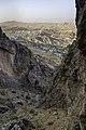 Shaqlawa - canyon of the hermit.jpg