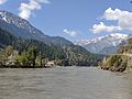 Sharda, Neelum Valley, Kashmir.jpg