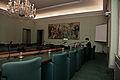 Share Your Knowledge - Presentazione del 20 aprile 2011 - by Valeria Vernizzi (2).jpg