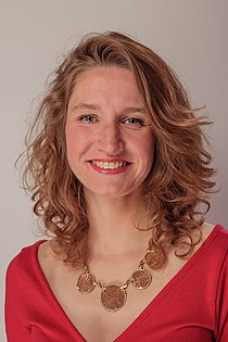 Sharon Gesthuizen1.jpg