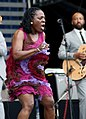 Sharon Jones & The Dap-Kings @ Pori Jazz 5.jpg