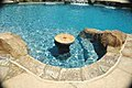 Shasta California Quartz Pool Plaster by Ultimate Pool Remodeling Inc. 03.jpg