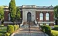 Shaw Memorial Library.jpg