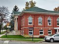 Shelburne Carnegie Library side view (38023110362).jpg