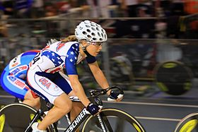 Shelley Evans 2010 Worlds.jpg