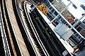 Sheridan Stop-Red Line (3587027968).jpg