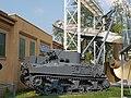 Sherman M32 p1.JPG