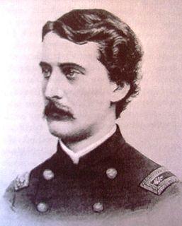Thomas Sherwin American general