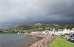 Shieldaig north.jpg