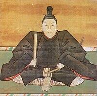 Shimazu Yoshihiro.jpg
