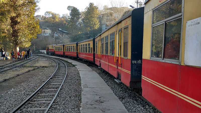 800px-shimla_mountain_railway
