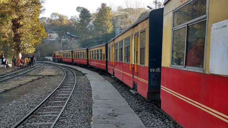 800px-shimla_mountain_railway