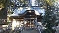 Shimonomiya Chikatsu Jinja Haiden.jpg